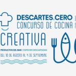 id_descartes_consurso
