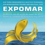Cartel-Expomar-e1494959067266