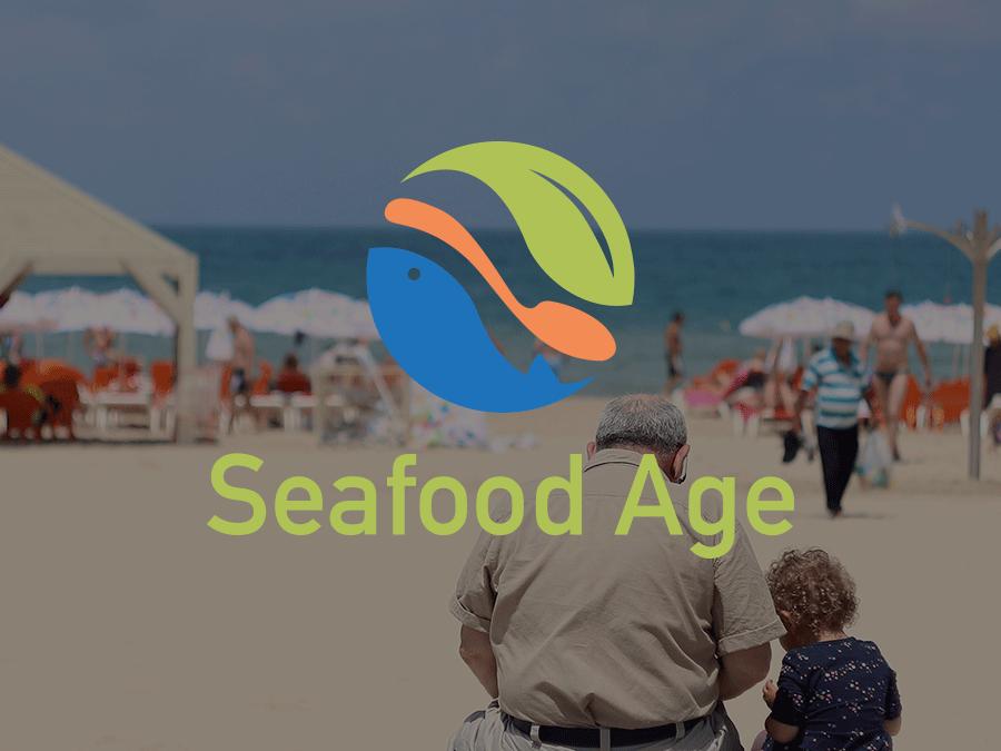 Seafood Age