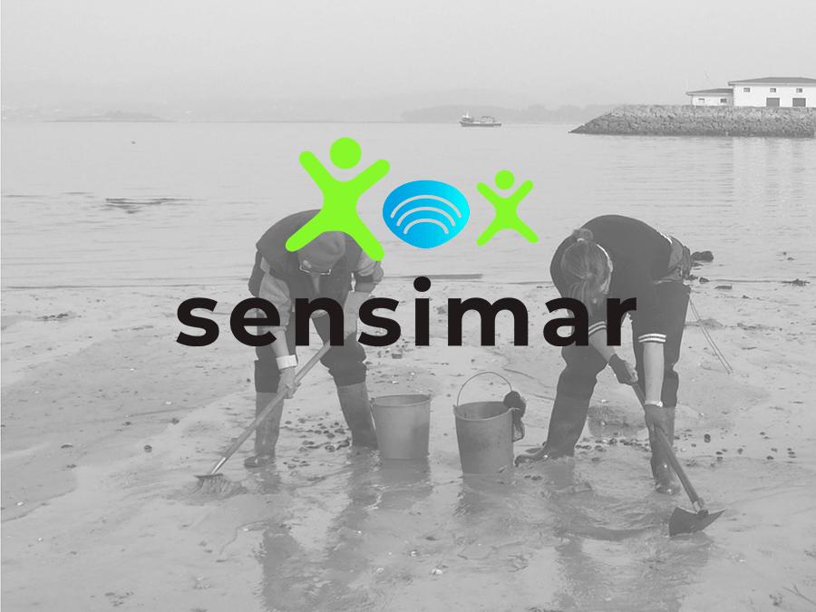 SENSIMAR, sensibilización medioambiental