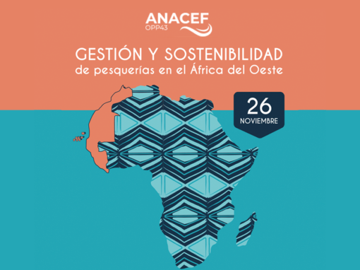 Jornada ANACEF 2020