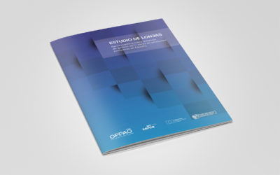 Estudio de benchmarking sobre sistemas de gestión de primera venta de productos pesqueros en España