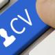 Oferta de Empleo: Consultor I+D