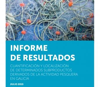 INFORMES Y ESTUDIOS DE MERCADO