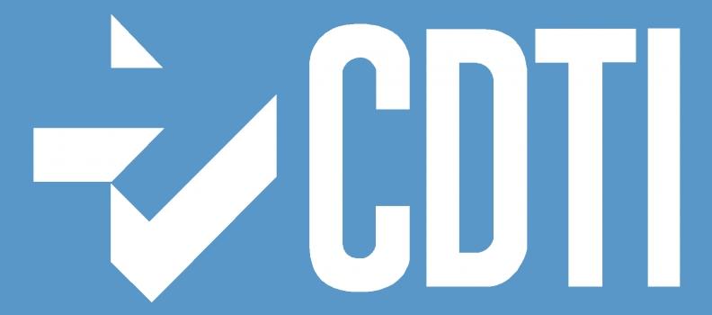 El CDTI mejora el tramo no reembolsable de sus ayudas y lanza una nueva línea de financiación para inversiones en regiones asistidas