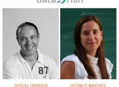 Datafish, el nuevo socio de la PTEPA