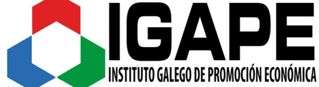 Convocada la ayuda 'IG228 – PROXECTOS DE INVESTIMENTO XERADORES DE EMPREGO (2016)'
