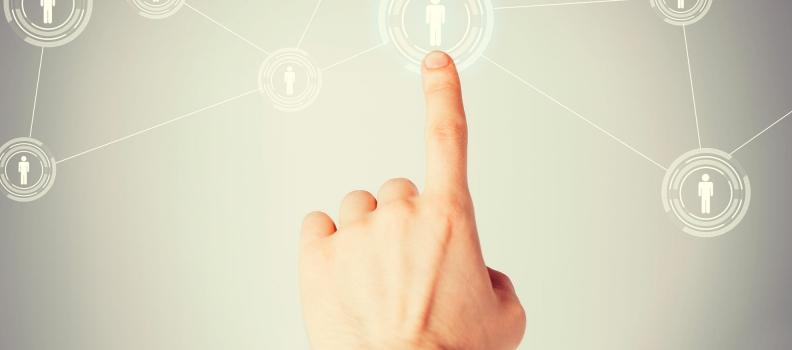 Extremadura: Ayudas a la I+D en empresas para proyectos individuales y cooperativos.