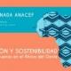 Coordinación de la Jornada ANACEF 2020