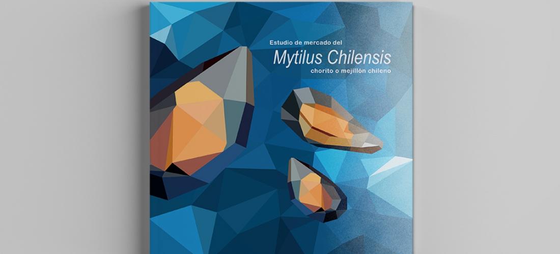 ESTUDIO DE MERCADO del Mytilus Chilensis