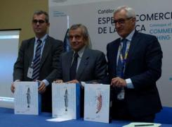 Inxenia participa en la elaboración del mayor catálogo de especies pesqueras de interés comercial de Europa