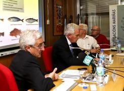 Proyecto Valdescar coordinado por Inxenia: Hamburguesas y «nuggets» para no desperdiciar los descartes